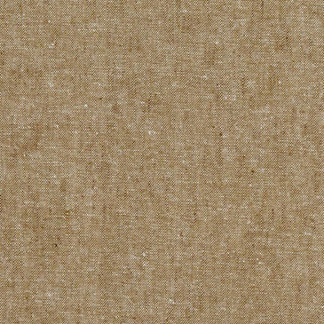 Robert Kaufman Essex Yarn Dyed Linen - Taupe