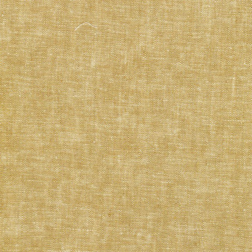 Robert Kaufman Essex Yarn Dyed Linen - Leather