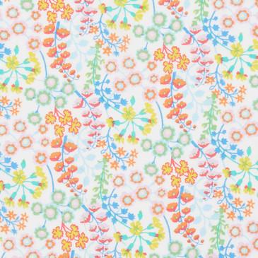 Liberty Primula Blossom A