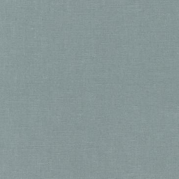 Robert Kaufman Essex Cotton Linen - Steel E014-91