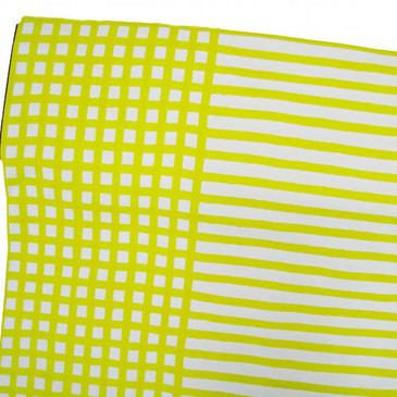 Muddy Works Cotton Canvas Picnic Stripes (more options)