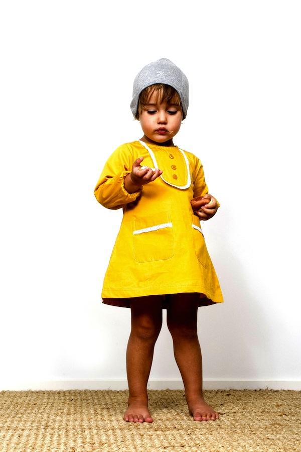 1203-doolittle-dress-mustard-front.jpg