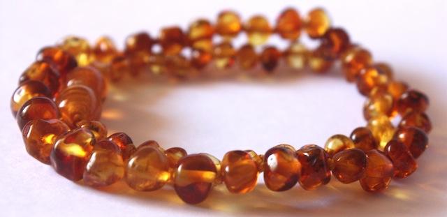 amber-teething-necklace.jpg