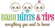 Baby clothing online hints and tips