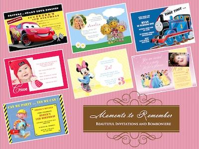 children-invitations-3.jpg