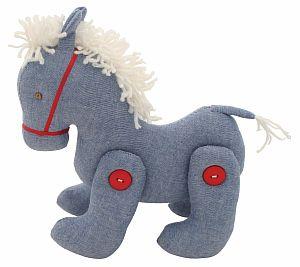 denim-horse.jpg