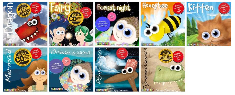 dinosnores-sleep-stories.png