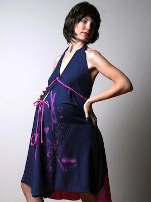 maternity-gown-pretty-pusher.jpg