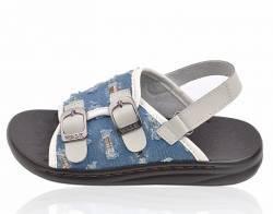 sandals-for-kids-in-denim.jpg