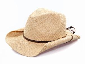 skeanie-hat-natural.jpg