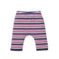 Ryder Stripe Play Pants
