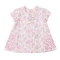 Bebe Nina Cap Sleeve Dress (000 - 1)