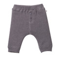 Bebe Toby Soft Pant with Cuff - (000-1)