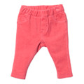 Bebe Layla Coral Jeggings