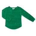 Fox & Finch Kelly Jumper with Sequins - (2-6)