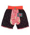 Oishi-m Bootilish Short (Bigs 3-4 years)