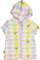 SOOKIbaby My Bird Dotty So Spotty Cover Up (0 to 2)