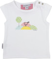 SOOKIbaby My Bird Dotty So Spotty Tee (000 to 2)