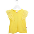 Oobi Maya Yellow Top