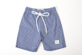 French Soda Navy Malibu Shorts (3 to 8)