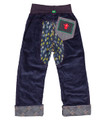 Oishi-m Bigger Than Chubba Jean - Big Back