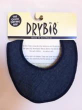 DryBib in Denim