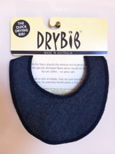 DryBib in Denim