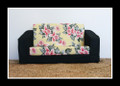 Palm Beach Kids Flip Out Sofa
