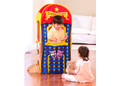 The Learning Tower Playhouse Kit