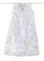 aden + anais make believe rag doll single classic sleeping bag 0.6 TOG