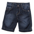 Fox & Finch 5 Pocket Denim Shorts