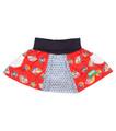 Oishi-m Rosen Skirt