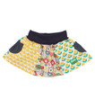 Oishi-m Sweetly Skirt (6-15 months to 2-3 years)