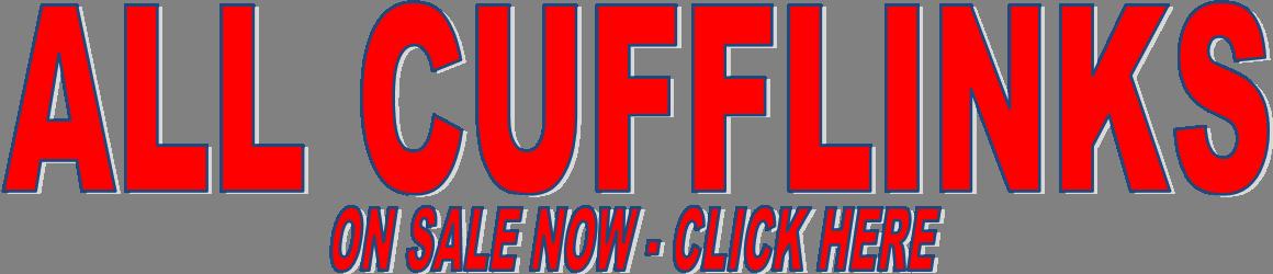 cuff-sale.png