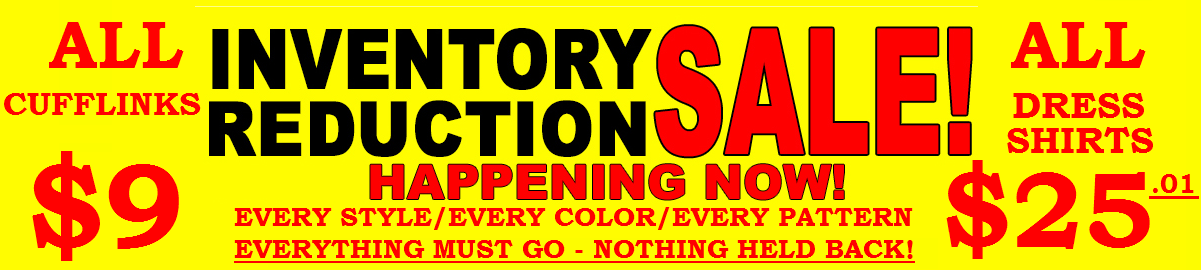 inventory-reduction-sale.png
