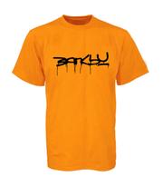 Banksy Signature T Shirt