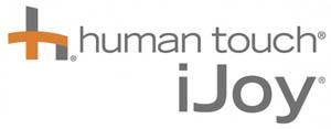 ijoy-logo.jpg