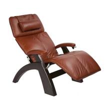 PC-6 Perfect Chair Classic Manual Zero-gravity Recliner