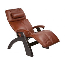 PC-6 Perfect Chair Classic Manual Zero-gravity Recliner