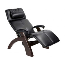 PC-095 Classic Power Perfect Chair Zero-gravity Recliner
