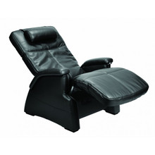 PC-085 Perfect Chair Transitional Zero-gravity Recliner