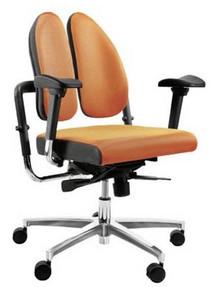 HugM Flex Staff Ultra Ergonomic Chair