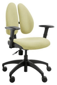 HugM Ease Ultra Ergonomic Chair