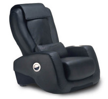 iJoy-175 Massage Chair