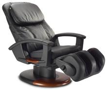 HT-135 Massage Chair