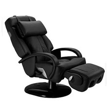 HT-270 Massage Chair