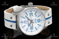 Vostok-Europe Expedition North Pole I Limited Edition Leather Strap Automatic Watch - 2432-5955228