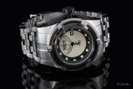 Invicta Reserve Men's Bolt Zeus Swiss Automatic 2824 Bracelet Watch - 12679