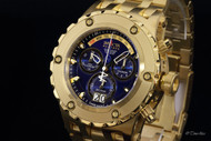 Invicta Reserve Specialty Subaqua Swiss Chronograph Bracelet Watch - 1567