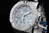 Invicta Reserve 47mm Subaqua Noma II Limited Edition Swiss Chronograph Bracelet Watch - 15095